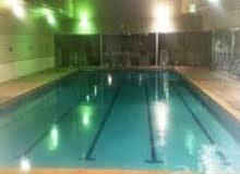 مدرب سباحة بالرياض لتعليم وتدريب السباحة للأطفال والشباب والكبار (خاص ومجموعات ) يوجد زيارات منزلية