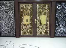 مطلوب مسوقين في الرياض بنسبة مجزية