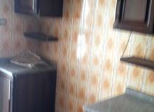 Sports City apartment for rent with 3 rooms