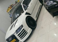 Automatic Audi 2006 for sale - Used - Muscat city