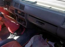 Used 1996 Isuzu KB for sale at best price