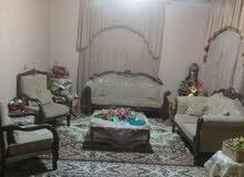 شقه مساحتها 148 م اربد دوار  البياضه  خلف مجمع الفيصل