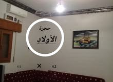 منزل للبيع في المشروع الهضبه بي قرب من سوق سيرات ابوسليم تم تخفيض في السعر