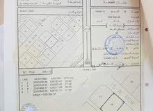 العراقي 15 موقع جدا ممتاز فرصه للابناء وللاستقرار