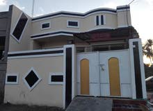2 rooms  Villa for sale in Baghdad city Fahhama