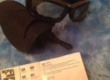Riders Sunglasses