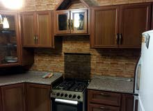 furnished apartment in alwaebdah في اللويبده للايجار شقه مفروشه