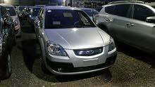سيارات للايجار تمتع بقياده افضل سيارات اقتصادية ب اقل الاسعار