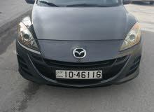Best price! Mazda 3 2010 for sale