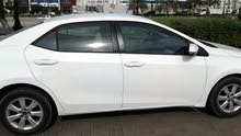 130,000 - 139,999 km Toyota Corolla 2014 for sale