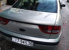 For sale a Used Renault  2001