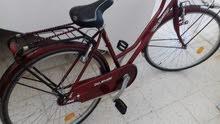 مطلوب biciklete