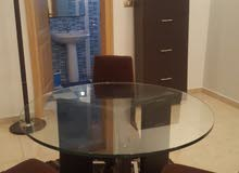 apartment for rent in TripoliBin Ashour