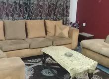 apartment for rent in Aqaba city Al Sakaneyeh (6)