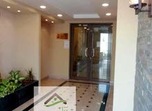 مكاتب تجاريه للايجار بموقع ممتاز في الغبرة مقابل افنيوز مول بجانب بنك بيروت