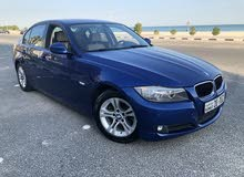 Available for sale!  km mileage BMW 316 2012
