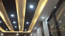 Best price 165 sqm apartment for sale in AmmanJabal Al Naser