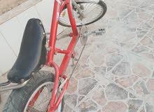 دراجه هوائيه (هارلي)