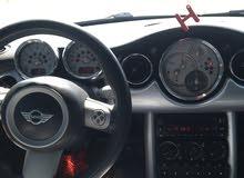 MINI Cooper 2006 For sale - Red color