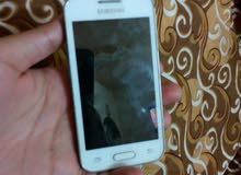 Used Samsung  for sale in Zarqa