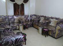 #شقة مفروشة للإيجار#