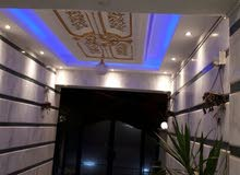 New Apartment of 400 sqm for sale El Ubour