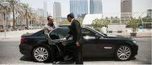 مطلوب للتعين سائقين توصيل مشاوير في مدينة الرياض