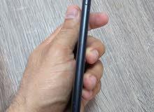 ايفون 7 بلس 128 جي بي