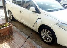 Used condition Samsung SM 3 2014 with 50,000 - 59,999 km mileage