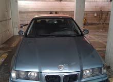 BMW 318 1994 - Used