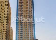 عرض خاص جدا شقة جديدة للبيع من المالك مباشرة بمدينة الامارات