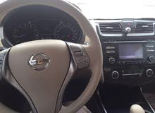 Available for sale! 20,000 - 29,999 km mileage Nissan Altima 2013