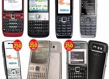 we are selling nokia classic phones orignal phone new phone