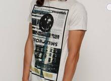 61f6d2868a8dc موقع  1 للملابس الرجالية   بدلات   قمصان   ارخص اسعار الكويت