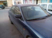 مازدا  626  للبيع