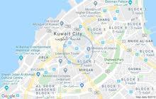 مطلوب فردين لمشاركة سكن في شرق / شارع مبارك الكبير/ بجوار غرفة التجارة والصناعة