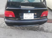 BMW 528 for sale in Baghdad