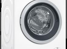washing machine new