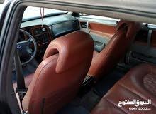 سيارة ساب 9000 فل الفل دهان وكالة كراسي جلد كهربا