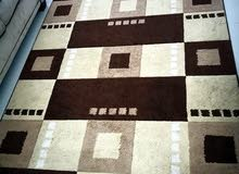 Furniture for sale  Carpets - Flooring - Carpeting