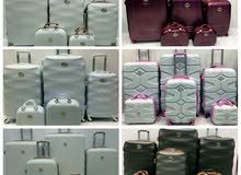 A New Travel Bags in Jeddah is up for sale