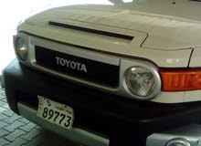 Best price! Toyota FJ Cruiser 2009 for sale