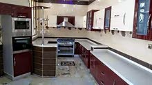 Others New for sale in Najaf