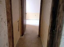 Third Floor  apartment for rent with 4 rooms - Irbid city Ghorfat Al Tejara
