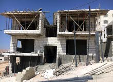 3 rooms 3 bathrooms apartment for sale in ZarqaDahiet Al Madena Al Monawwara