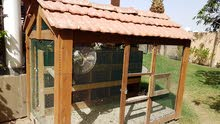 حمام شمسي للبيع