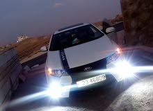 Gasoline Fuel/Power   Kia Koup 2011