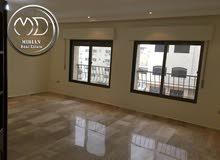 Best price 220 sqm apartment for rent in AmmanKhalda