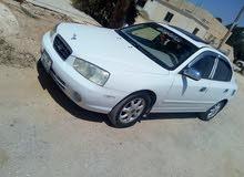For sale Hyundai Avante car in Mafraq