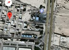 ارض بالكيلو 8 بمطروح تبعد عن الطريق الرئيسي اسكندرية مطروح ب150م